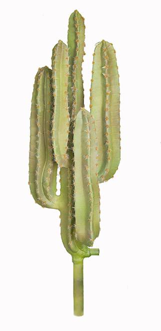 """35"""" Desert Saguaro Cactus"""
