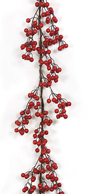 PF-90030
