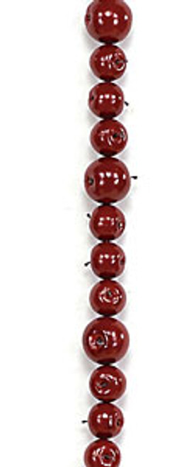 A-3075
