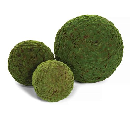 Artificial Moss Balls