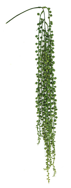 """28"""" String of Pearls x 11"""
