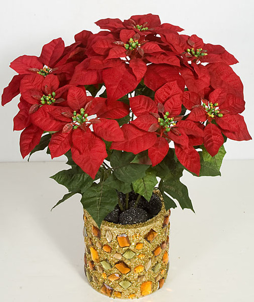 P-90230