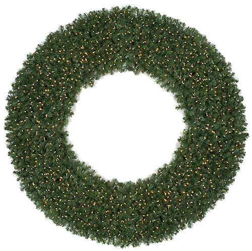 C-144430