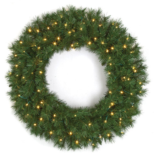 C-150898