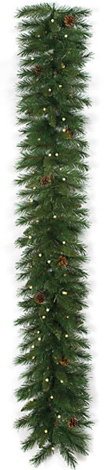 C-91498B