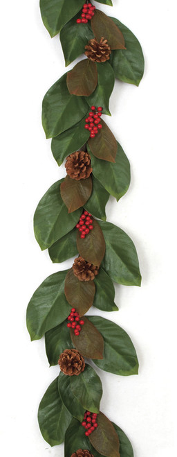 A-160035