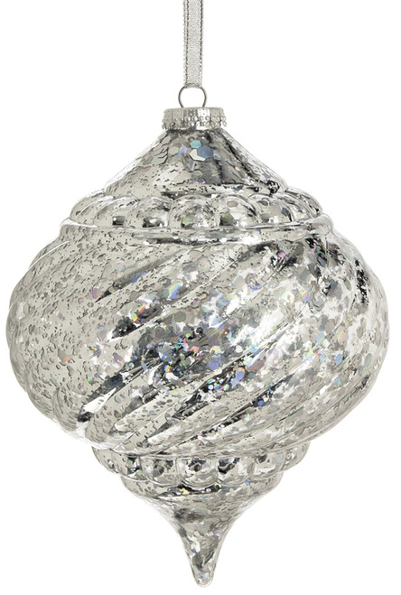 J-160070