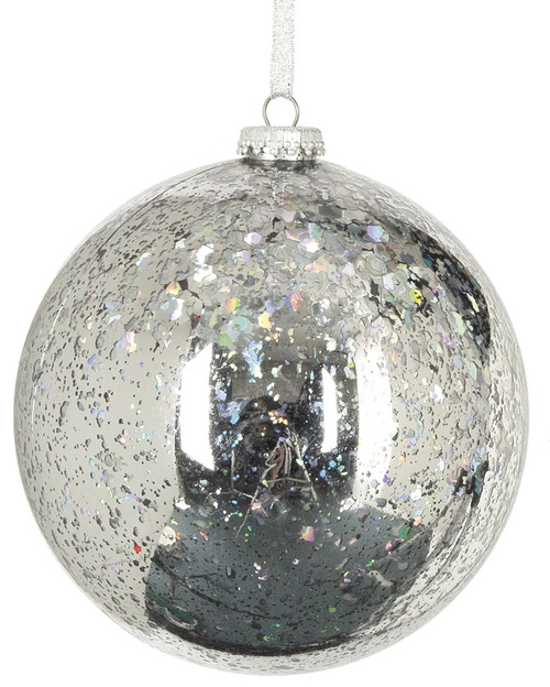 J-160075