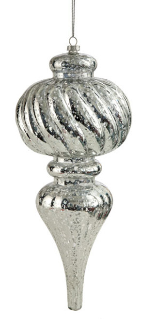 J-150787