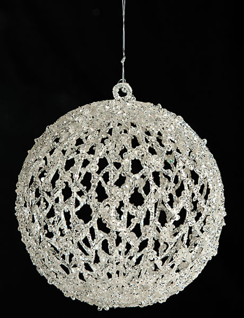 J-120500