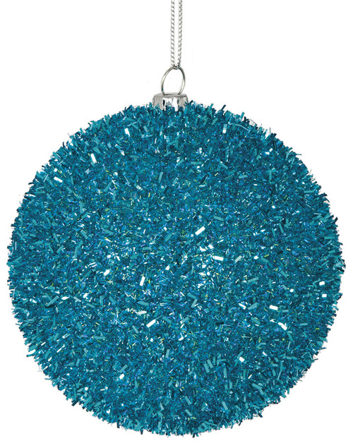 J-160510