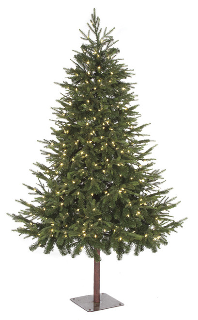 C-160454