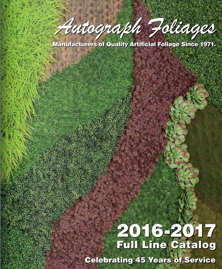 2017-full-line-catalog.jpg