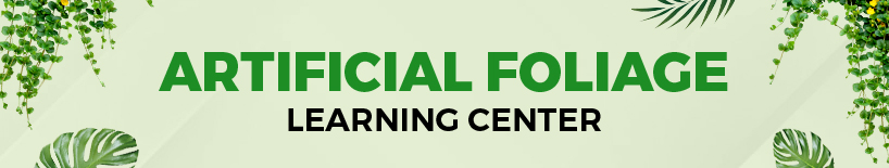 Foliage Learning Center