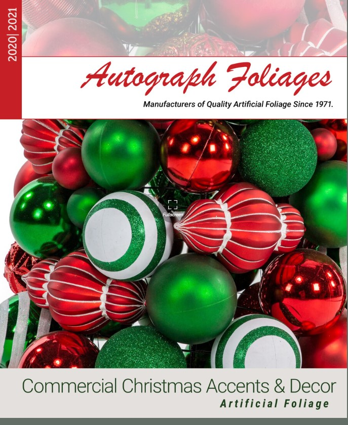 christmas-accents-and-decor-catalog.jpg