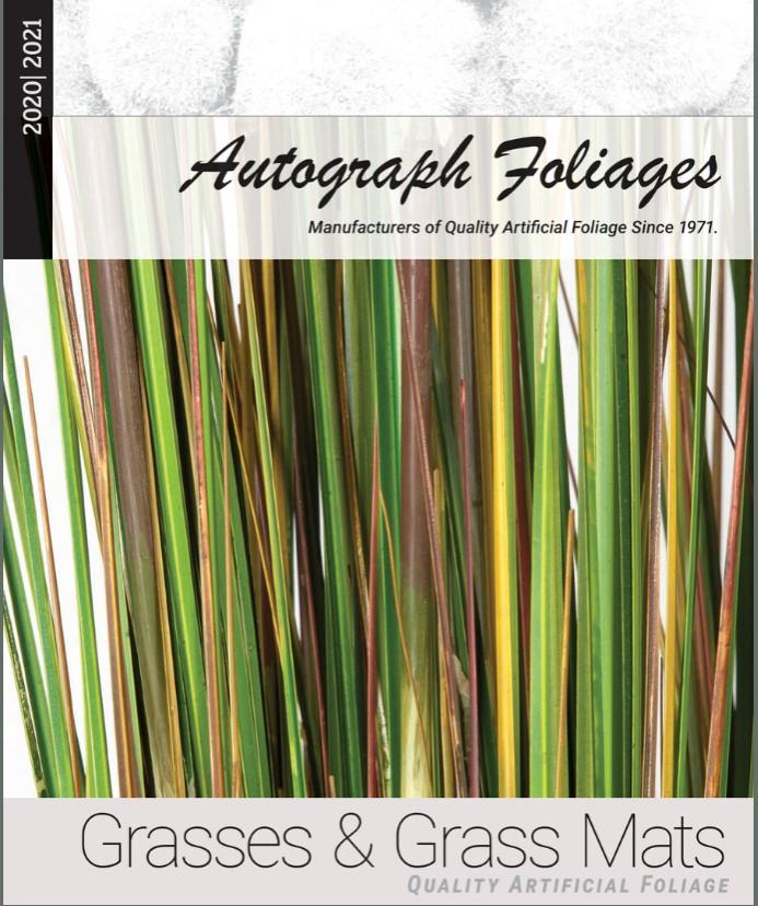 grass-and-grass-mat-catalog.jpg