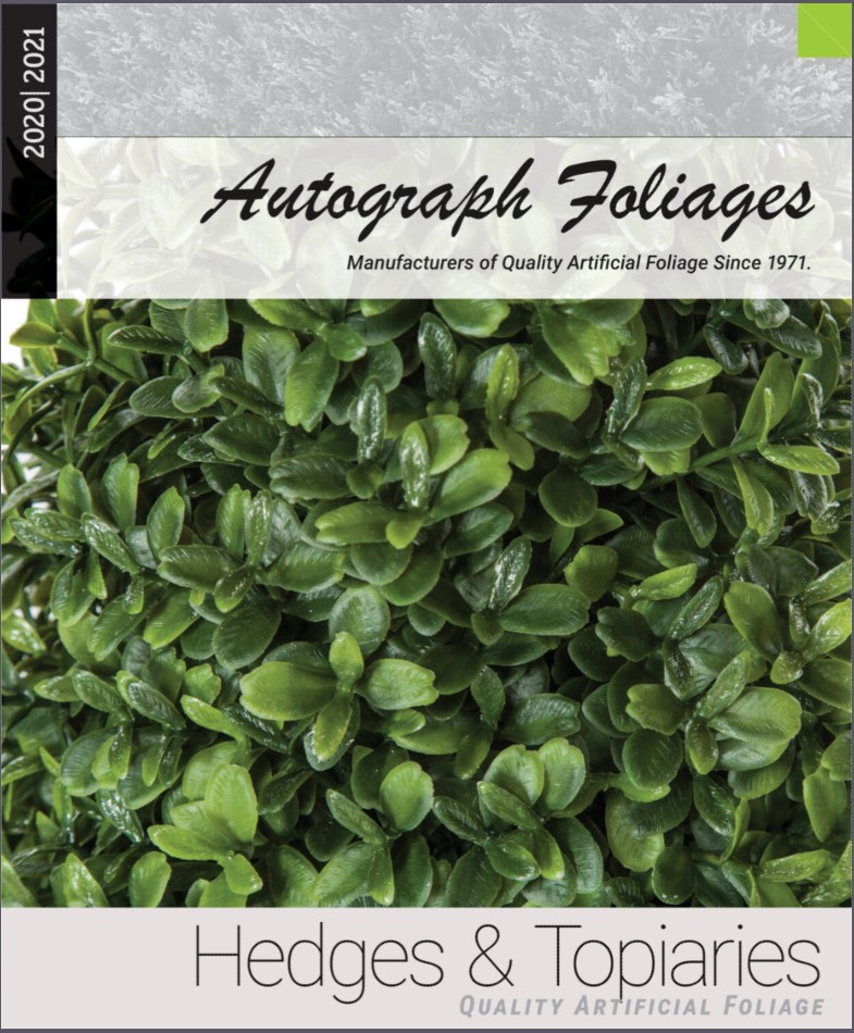 hedges-and-topiaries-catalog.jpg