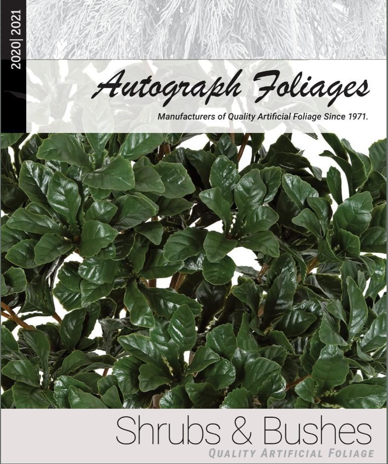 shrubs-and-bushes-catalog.jpg