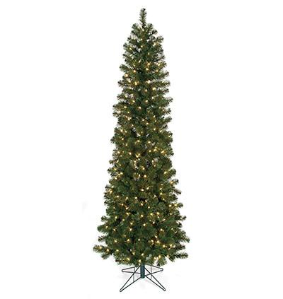 Pencil Size Tree Width