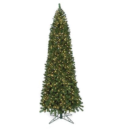 Slim Size Tree Width