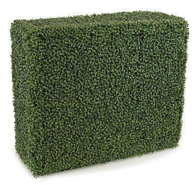 Hedges & Screens Artificial Foliage