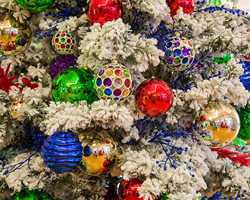 Ornament Sizes 2
