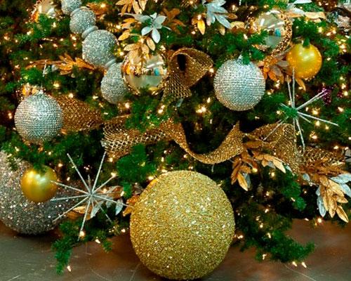 Ornament Sizes 3