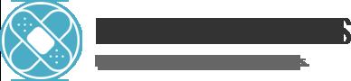 MedicalDressings