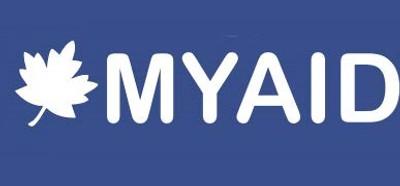 MYAID