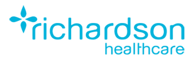 Richardson Healthcare