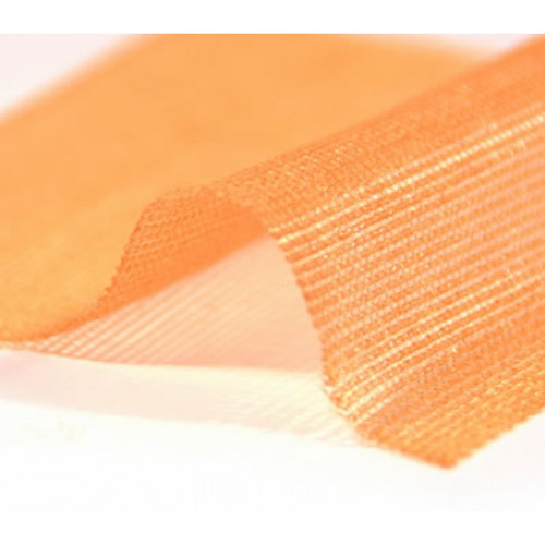 Buy Actilite Manuka Honey Impregnated tulle dressing 5cmx5cm and 10cmx10cm. The Non-Adhesive Honey dressing has proven antimicrobial properties. Medical Dressings Ltd the UK's favourite online medical supplier.