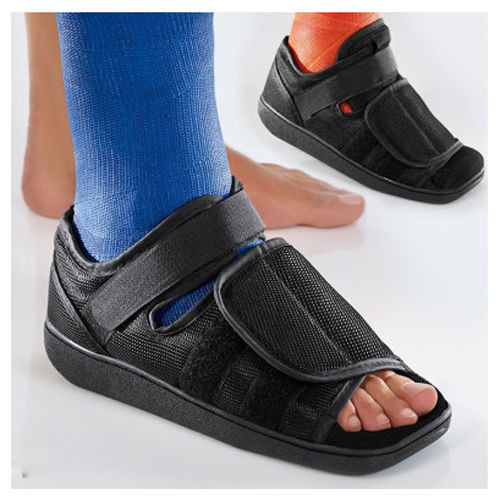 Buy Activa Cellona shoe foot and cast protector in size Paediatric, XSmall, Small, Medium, Large and XLarge. Buy cast protector at Medical Dressings Ltd the UK's favorite online medical supplier.
