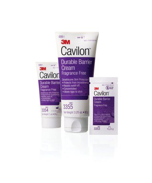 Buy Cavilon Durable Barrier Cream .Buy Online From Medical Dressings the UK's Favourite Online Medical Shop.