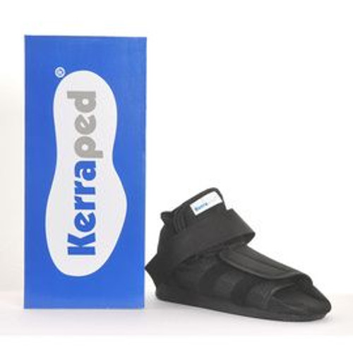 Buy Kerraped All Purpose Mobility Boot . Buy Online From Medical Dressings the UK's Favourite Online Medical Shop.