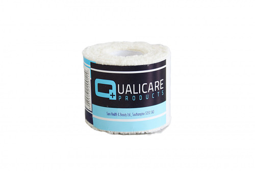 Elastic Adhesive Bandage 5cm X 4.5m