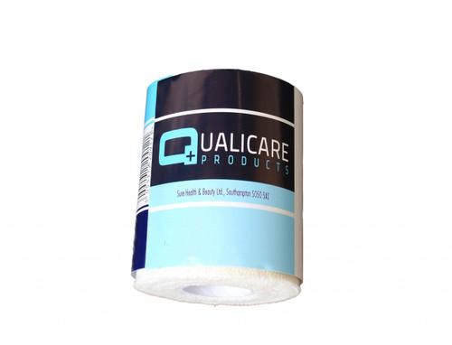 Elastic Adhesive Bandage 7.5cm X 4.5m