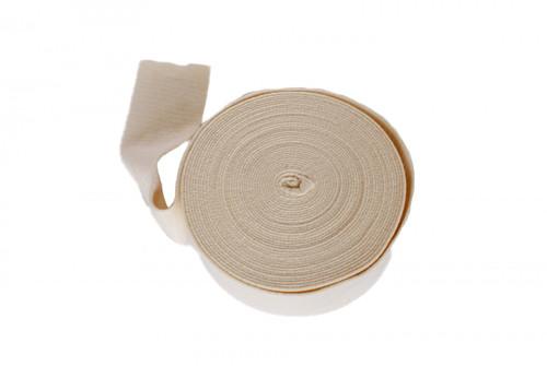 Tubular Bandage 10cm X 10m Size F