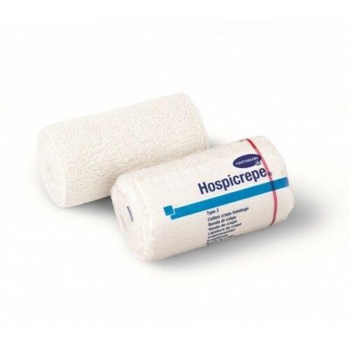 Crepe Bandage BP Standard