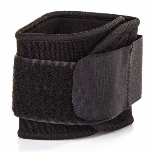 Medisure Tennis Elbow Support Strap