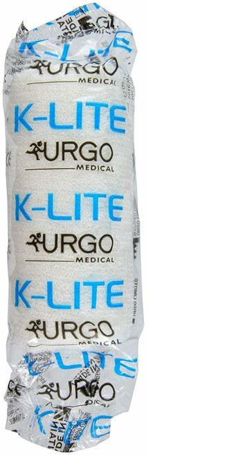 Urgo K-Lite Type 2 Light Support Bandage