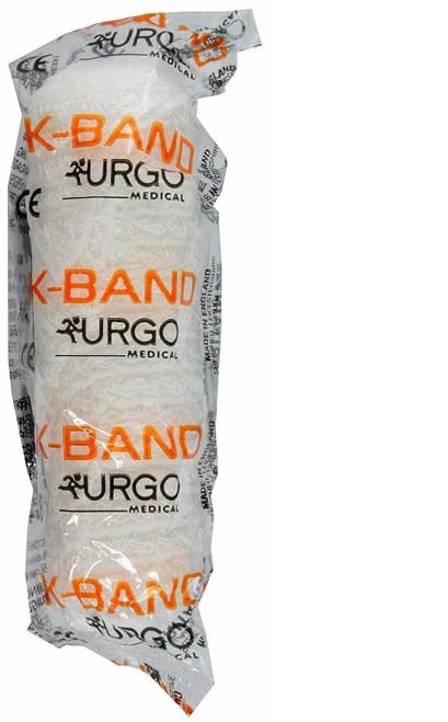 Urgo K-Band Type 1 Conforming Bandage