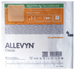 Buy Allevyn AG Silver Non-Adhesive Foam Dressing. Buy Online From Medical Dressings the UK's Favourite Online Medical Shop.