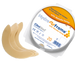Buy Clinimed Hydroframe Ostomy Flange Extender Infused with Manuka Honey for Stoma Care. Buy Online From Medical Dressings the UK's Favourite Online Medical Shop.
