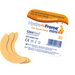 Buy Clinimed Hydroframe Mini Ostomy Flange Extender Infused with Manuka Honey for Stoma Care. Buy Online From Medical Dressings the UK's Favourite Online Medical Shop.
