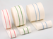 Buy Comfifast Tubular Bandage . Buy Online From Medical Dressings the UK's Favourite Online Medical Shop.
