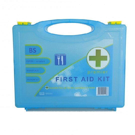 Catering First Aid Kit