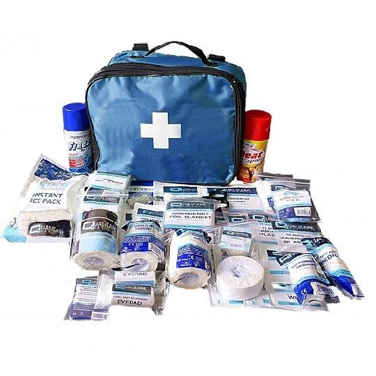 Sports First Aid Kits