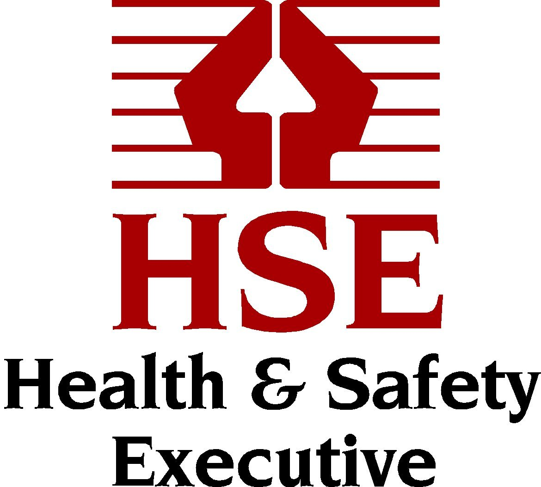 HSE Fist Aid Kits