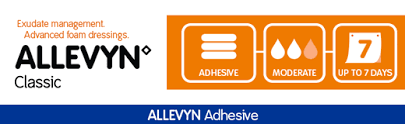 allevyn-adhesive-2-28486.1537480147.1280.1280.png