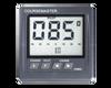 Coursemaster CM95i Autopilot